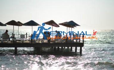 files_hotelPhotos_46485397[531fe5a72060d404af7241b14880e70e].jpg (383×235)